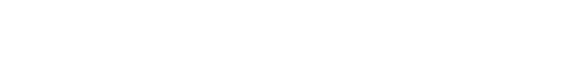 shape pelamin